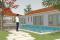5---Joglo-Villa-in-Seminyak---11.10.28---Rumah-Judith-Annex---View-from-Entry-Pathway