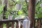 12---The-Shack-@-Waterbom-Bali---IMG_7917