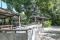 2---The-Shack-@-Waterbom-Bali---DSC_8363-brighter