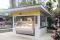48-Waterbom---Food-Kiosks-IMG_6313
