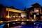 Annora Villas New Lobby 3