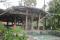 5---The-Shack-@-Waterbom-Bali----IMG_7898