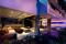 Annora-Villas-New-Lobby-4