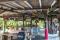 10---The-Shack-@-Waterbom-Bali---DSC_8348-brighter