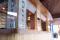 44-Waterbom---Wantilan-Food-Counters-IMG_6347