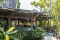3---The-Shack-@-Waterbom-Bali---DSC_8326-brighter