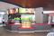 33-Waterbom---Wantilan-Food-Counters-IMG_6308