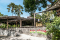 1---The-Shack-@-Waterbom-Bali---DSC_8308-brighter