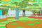 4---KF-HTMX-Solo---14.03.26---King's-Fun-Hartono-Extention---View-1