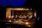 Annora Villas New Lobby 6