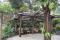 6----The-Shack-@-Waterbom-Bali---IMG_7901