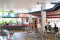 32-Waterbom---Wantilan-Food-Counters-IMG_6306